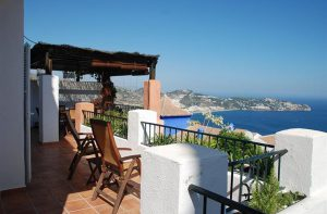 448532-21531-La-Herradura-Townhouse_Crop_760_500
